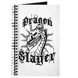 Dragon Slayer Journal