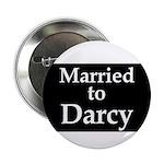 Married to Darcy Jane Austen button
