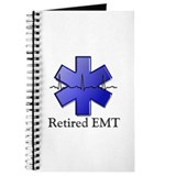EMT/PARAMEDICS Journal