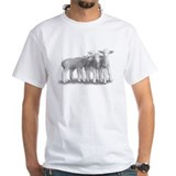Cool Baby sheeps Shirt