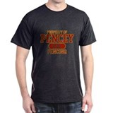 Property of Pencey T-Shirt