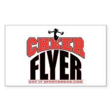 cheer quotes for flyers folo cheer quotes