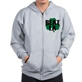 Beat LA Zip Hoody