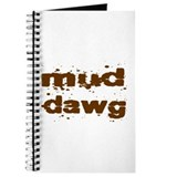Mud Dawg Journal