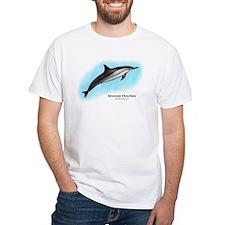 Spinner Dolphin Shirt