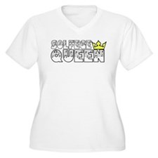Solfege Queen T-Shirt