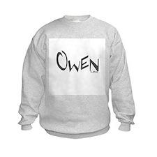Owen Sweatshirt