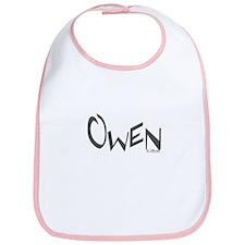 Owen Bib
