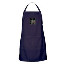 Shoulder Joint Apron (dark)