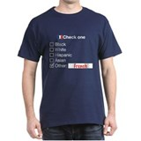 French (World Cup) - T-Shirt