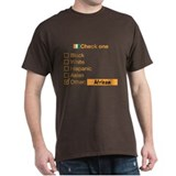 Ivory Coast (World Cup) - T-Shirt