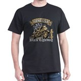 Vincent Black Lightning  T-Shirt