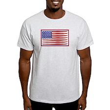 Kayak Flag T-Shirt