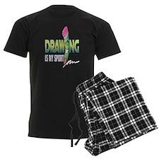 Danglemeister T-Shirt