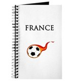 France Soccer Journal