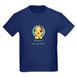 Kids Sick Chick T
