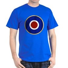 Cute Royal air force T-Shirt