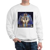Tutankhamun Sweater
