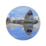Spitfire 3.5&amp;quot; Button