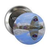 "Spitfire 2.25"" Button (10 pack)"