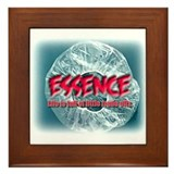 Essence Framed Tile