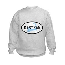 Eastham Sweatshirt