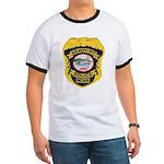 Newport MN Police Ringer T