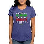 Danglemeister Green T-Shirt