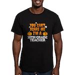 Danglemeister Organic Baby T-Shirt