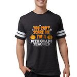 Danglemeister Organic Men's T-Shirt