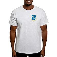 Sword & Apple T-Shirt