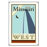 Travel Missouri Banner