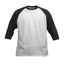 Sword & Apple Women's Raglan Hoodie