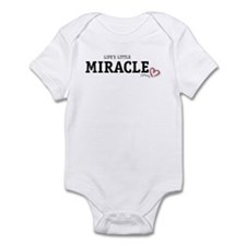 Life's Little Miracle