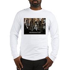 Cute Palace Long Sleeve T-Shirt