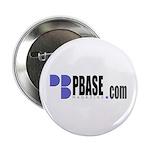 "PBase Magazine 2.25"" Button (10 pack)"