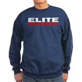 Elite Broomball Sweatshirt