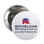 Republican Working Hard 2.25