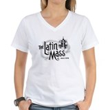 Latin Mass Shirt
