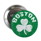 "Boston 2.25"" Button"