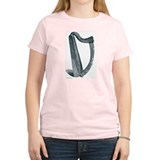 Ancient Harp T-Shirt