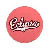 "Eclipse 6.30.2010 3.5"" Button (100 pack)"