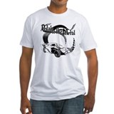 Dirt Modified - PTTM Shirt