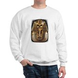 Accursed Pharaoh Jumper