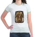 Accursed Pharaoh T