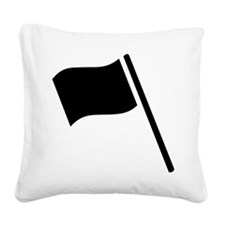 Sexually Harass Throw Pillow
