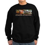 Dominguez High Sweatshirt (dark)