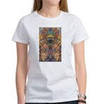 Africa.1 Land of Beauty Women's T-Shirt