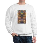 Africa.1 Land of Beauty Sweatshirt
