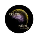 "UK Eclipse Screening Party 3.5"" Button"